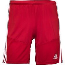 Adidas Men's Campeon 13 Climalite Football Team Shorts Gym Sport Training - Med