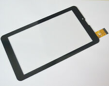 Original New 7'' Capacitive Touch Screen Digitizer For Tablet Haier G700