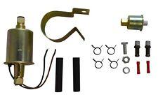 GMB 599-1011 Electric Fuel Pump