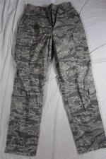 US Air Force USAF ACU Womens Digital Camouflage Camo Pants 16 L Measure 34x35