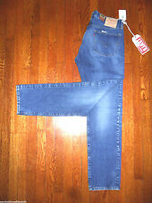 LEVIS VINTAGE CLOTHING 501 LVC 1978 CONE MILLS FOGGY BOTTOM SELVEDGE JEANS 38x34