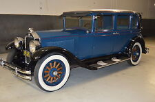 1928 Buick Other