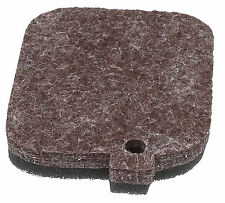 Air Filter Fits STIHL BG55 BG85 SH55 SH85 BG45 BG46 BR45 4229 120 1800