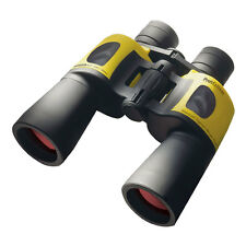 PROMARINER WATERSPORTS 7 X 50 FLOATING BINOCULAR W