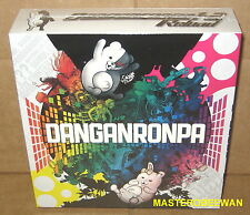 PS4 Danganronpa 1 & 2 Reload Limited edition Nis America Exclusive New Sealed