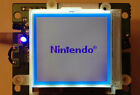 Nintendo Gameboy DMG/Pocket Backlight Kit CHOOSE COLOR HHL
