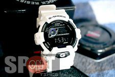Casio G-Shock Tough Solar Sports Men's Watch GR-8900A-7 GR8900A