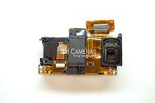 Nikon Coolpix S52 compacts LENS ZOOM UNIT ASSEMBLY OEM PART A0206
