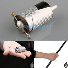 APPEARING Cane BLACK Visual Stunning Magic Trick Illusion Stage Close-up Stand