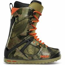 Thirtytwo Tm Two Snowboard boots Size 9   Tm 2    camo