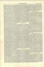 1892 Editorial Standard Machines Transvaal South African Railways
