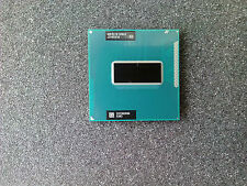 Intel Core i7 - 3630QM 2.4GHz, 6MB/L3 SR0UX Socket G2/rPGA988B Laptop