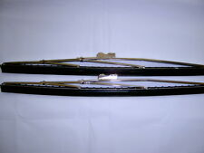 NOS ATLAS WIPER BLADES FOR 1952-1954 WILLYS
