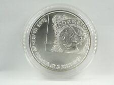 *** 5 EURO Gedenkmünze PORTUGAL 2003 portugiesische Briefmarke Münze Coin KMS **