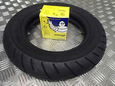VESPA PX 125 150 200 35010 350 X 10 MICHELIN S1 TYRE AND INNER TUBE SET GENUINE