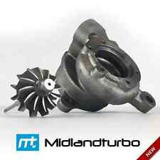 AUDI TT S3 LEON 5304-970-0023 HYBRID Turbo Turbine Housing and Cut Back Shaft