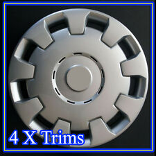 "14"" Vauxhall Corsa Van Car Wheel Trims 