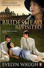 Brideshead Revisited: The Sacred and Profane Memories of Captain Charles...