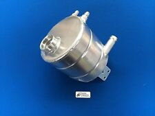 Sierra RS Cosworth 3 Door Specialist Round Alloy Header Tank (Touring Car)