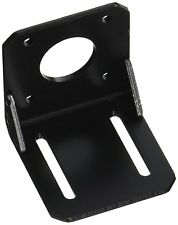 New Alloy Steel Mounting Bracket For 42mm NEMA17 Stepper Motor