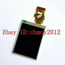 NEW LCD Display Screen for SONY DSLR alpha A700 A850 A900 Repair Part
