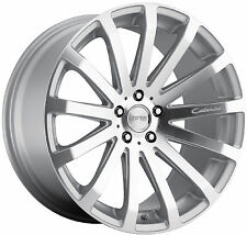 "19"" MRR HR9 Wheels For Mercedes W210 E320 E350 E550 E55 Concave Rims Set (4)"