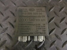 2002 AUDI A6 2.0 SE 4DR AUTO HEADLIGHT CONTROL RELAY 4B0919471