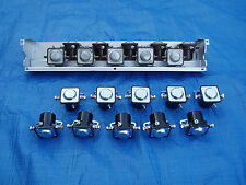 NEW 1957 - 1959 Ford Skyliner Retractable Top Solenoid 1958 Relay Trunk Roof