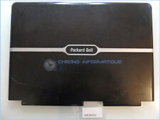 Packard Bell BV PA-1900-03AS - Coque Ecran 13GNJ51AP011-1 / LCD Cover
