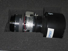 Panasonic ET-DLE100 Projector Lens Fits Many Projectors IN GREAT CONDITION