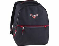 NEW FOR 2015 OEM VICTORY MOTORCYCLE Small Backpack  BAG PACK