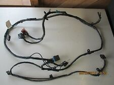 pt cruiser wiring harness wiring diagram and hernes chrysler radio wiring harness image about toyota fj cruiser