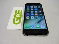 Touch Screen issue Apple iPhone 6 - 64GB - Space Gray (Unlocked) Verizon