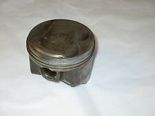 Suzuki GSXR1100 H 1052cc used piston & ring assembly