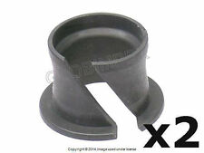 BMW (1984+) Pedal Bushing for Brake / Clutch Pedal (Set of 2) GENUINE