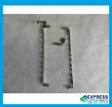 Bisagras Medion Akoya E1210 L&R Hinges