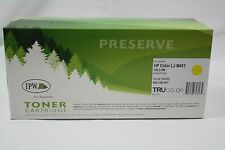 IPW Preserve HP Laserjet Toner Cartridge Yellow 545-12A-HTI for LJM451 NIB