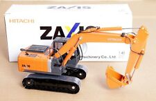 HITACHI Oil Pressure Shovel 1:40 ZAXIS200 Tropical spec EXCAVATORS