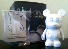 "DISNEY VINYLMATION 3"" URBAN 2 SERIES PAINT BY NUMBERS COLOR w/CARD TOY FIGURE"