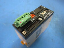 OMRON CPM2C-S100C-DRT Programmable Controller lot. 19820