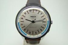 RAKETA 2623 POLAR ANTARCTIC SUBMARINER 24 HOURS SOVIET RUSSIAN USSR WATCH