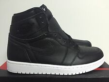 Nike Air Jordan 1 Retro High OG US 10,5 Cyber Monday Supreme Yeezy Fieg Boost 8
