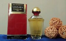 "SAMSARA by GUERLAIN edt 50ml n°690 spray, old formula ""vintage"" rare"