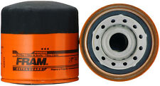 FRAM PH9688 Engine Oil Filter - Spin-on Full Flow ~