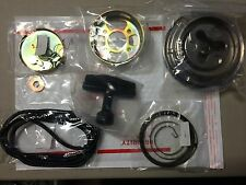 HONDA ATC185 ATC200 ATV PULL START REBUILD REPAIR KIT RECOIL