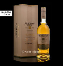 GLENMORANGIE Nectar d'Dor 12 Jahre Years Highland Single Malt Scotch Whisky