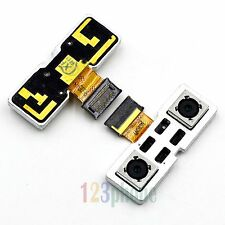REAR BACK MAIN CAM CAMERA FLEX CABLE RIBBON FOR LG OPTIMUS 3D P920 #A-275