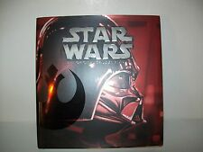 Star Wars Storybook collection The Orginal Trilogy Stories(2015 Disney/LucasFilm