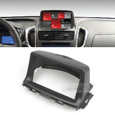 """7"""" GPS Front Dash Integral Fascia Integrated 6Pcs For CHEVROLET 2013-2017 Trax"""