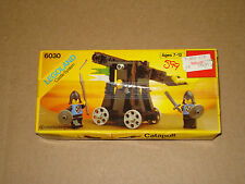 LEGO Catapault System (6030) UNOPENED! READ!
